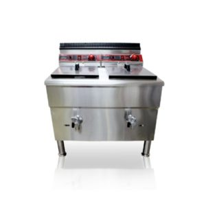 Jual deep fryer