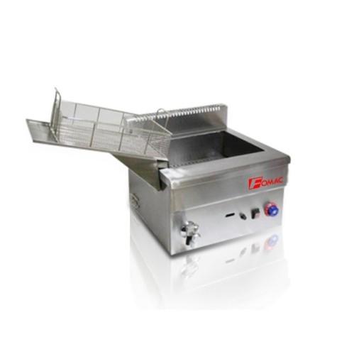 Jual Deep Fryer
