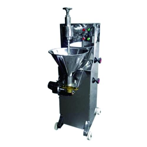 Jual Mesin Pencetak Bakso