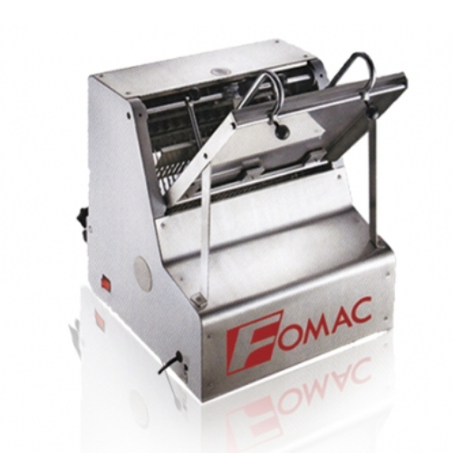 Mesin Pemotong Roti Tawar – Alat Pemotong Roti Tawar Terbaru 2020