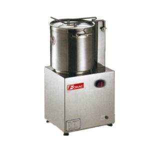mesin food processor
