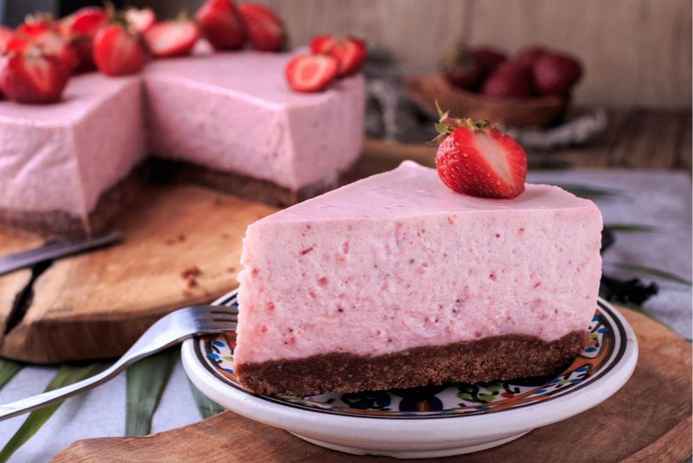 Macam-Macam Cara Membuat Brownies Lumer Wajib Anda Coba