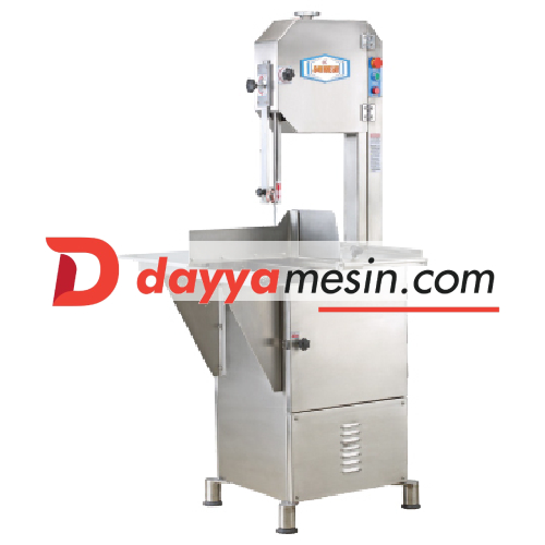 Mesin Pemotong Daging Beku dan Alat Pemotong Tulang Terbaru 2020