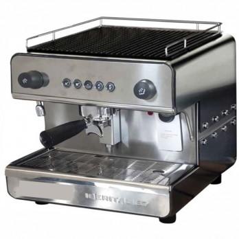 Mesin Espresso –  Harga Mesin Kopi Espresso Terbaru 2020