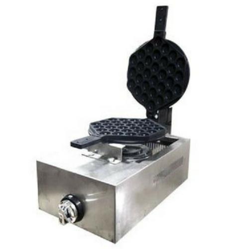 Mesin Waffle – Jual Mesin Waffle untuk Membuat Waffle Terbaru 2020