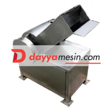 Mesin Penghancur Es Balok – Mesin Giling Es Balok Terbaru 2020