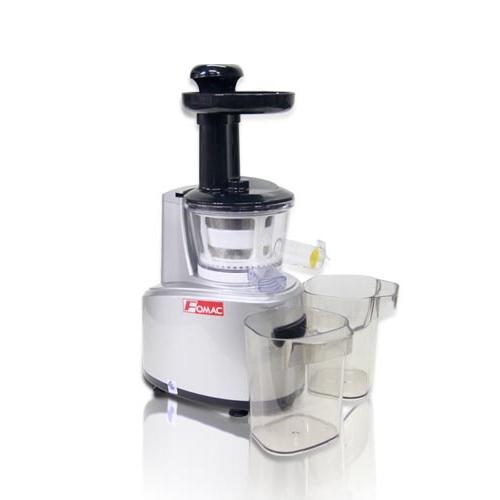Juice Extractor – Pembuat Jus Tanpa Ampas Terbaru 2020