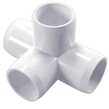 masin filling cup