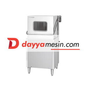 mesin cuci piring
