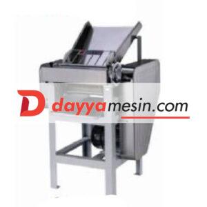 mesin kulit lumpia