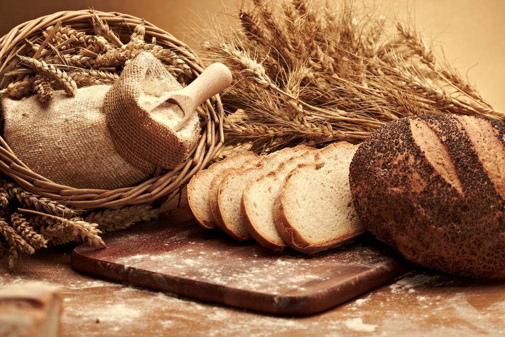 Resep Membuat Roti yang Enak,Mudah,dan sangat Ekonomis