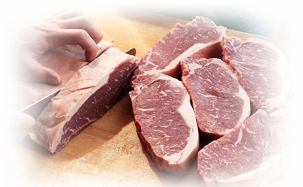 Cara Masak Daging Cincang