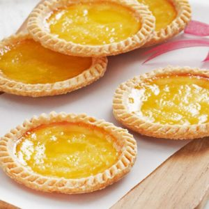 pie-susu-50351984
