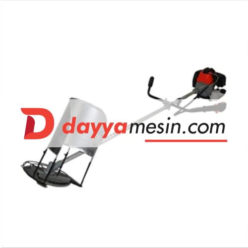 Mesin Panen Padi – Harga Mesin Panen Padi Terbaru 2020