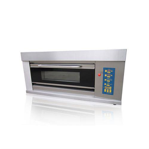 Oven Gas – Oven Kue – Oven Pembuat Roti dan Kue Terbaru 2020