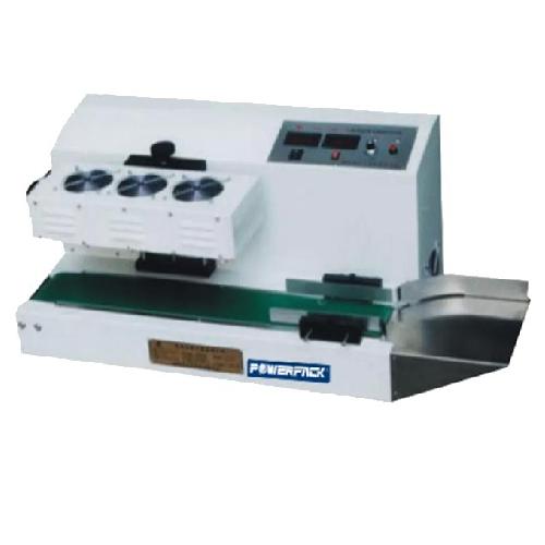 Mesin Induksi Sealer – Mesin Sealer Alumunium Foil Terbaru 2020