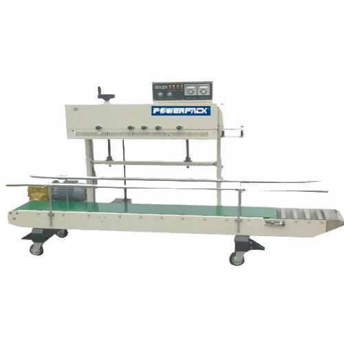 Mesin Continuous Sealer – harga Mesin Continuous Sealer Terbaru 2020