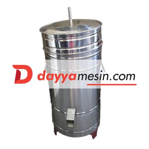 Mesin Spinner Minyak – Spinner Minyak Terbaru 2020