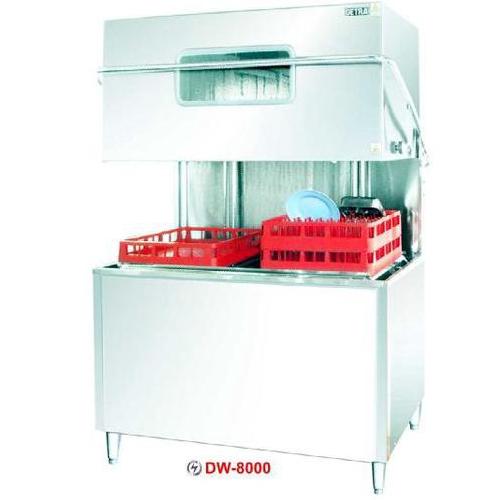 Mesin Cuci Piring  – Mesin Untuk Pencuci Piring Terbaru 2020