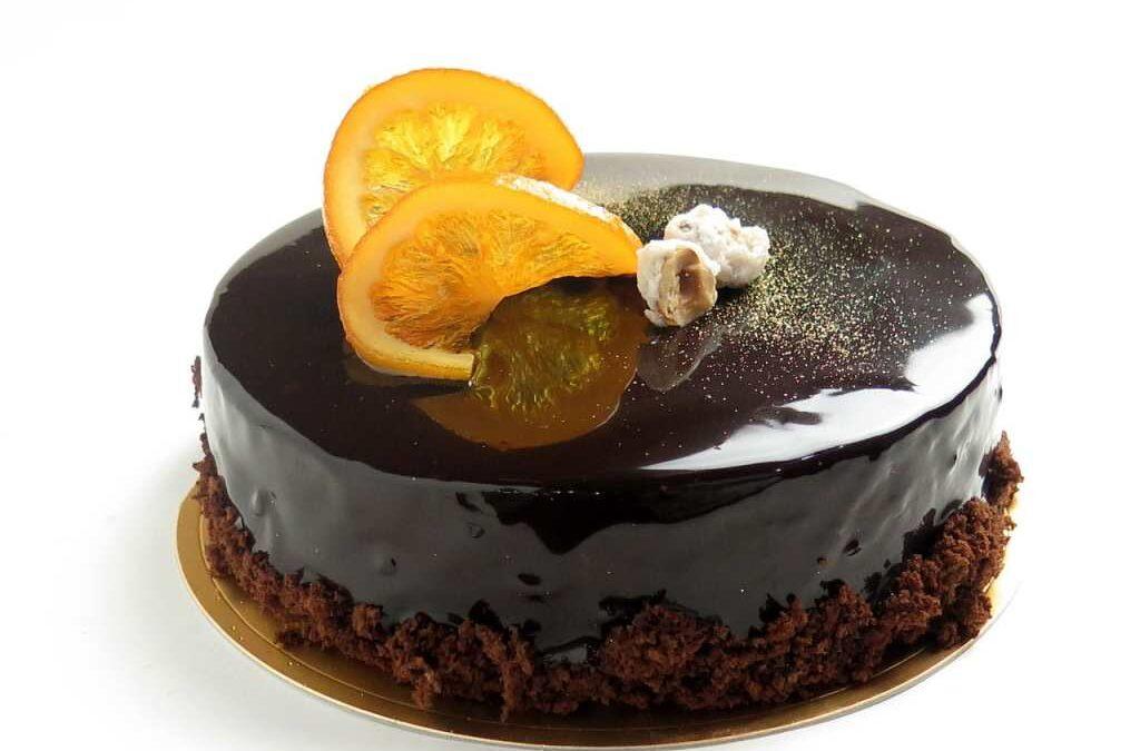 Cara Membuat Cake Coklat Praktis, Dijamin Enak
